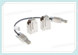 C3650-STACK-KIT= Cisco 2960 Stack Module Spare Catalyst 3650