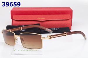 f2b3164c70c ... Quality Cartier Eyeglasses Wood Frames