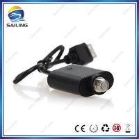 EVOD USB Charger E cig Case Output DC 5V 420mA Environmental