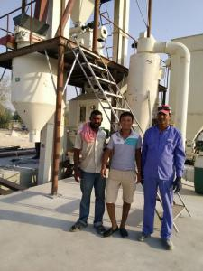 China poultry feed pellet line / chicken feed pellet line / feed pellet production line on sale