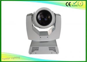 China Clay Paky Sharpy Moving Head Beam 230 , Dj Stage Lights For Wedding / Church on sale