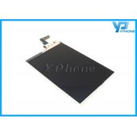 3.5 Inch Capacitive Iphone LCD Screen Digitizer For IPhone 3GS