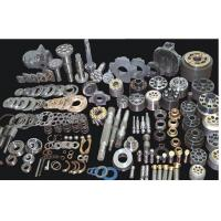 PVE19,PVE21,PVH57,PVH74,PVH98,PVH131,PVH141 Vickers Series Hydraulic Pump Parts and Spares