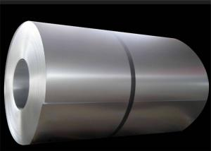 China Alloy Uns S31803 Duplex Coil , Stainless Steel Strip With High Mechanical Strength on sale
