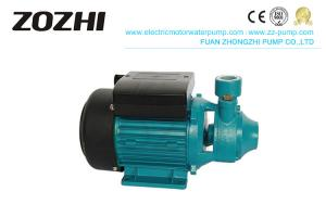 China Single Stage Electric Peripheral Water Pump Centrifugal PM Series 0.5HP / 0.37KW on sale