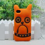 MARCJACOBS.com Mobile phone case , Silicone phone case for Sumsung