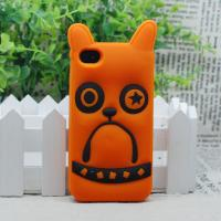 China MARCJACOBS.com Mobile phone case , Silicone phone case for Sumsung on sale