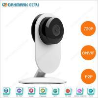 HD 720P P2P Night vision xiaomi wireless security cameras
