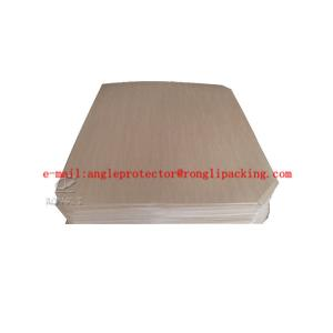 China definition of slip pallet on sale