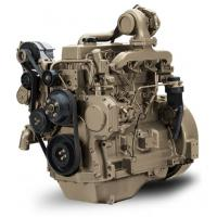 China 2.5kva air cooled portable generator on sale