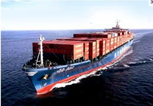 China Sea Freight Shipping Service from China to Callao,Peru on sale