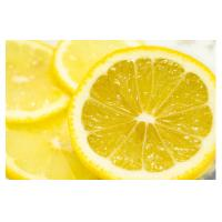China 100% Natural Lemon Extract Eriocitrin CAS.: 13463-28-0 on sale