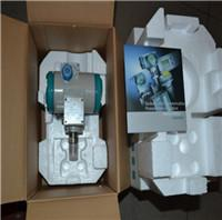 China Original Sitrans pressure transmitter 7MF4033 on sale