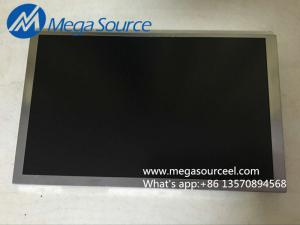 China CPT 7inch CLAA069LB03CW LCD Panel on sale