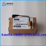 york 025-30440-000 oil temperature sensor york chiller spare parts