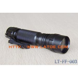 China 532nm Green Laser flashlight,laser torch. on sale