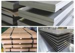 China 2A12 T4 LY12 Aircraft Aluminum Plate For Skeleton Parts Skins / Bulkhead wholesale