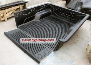 Quality Vigo 2005+, Extended Cab, 1.805m Bed pickup bedliner for sale
