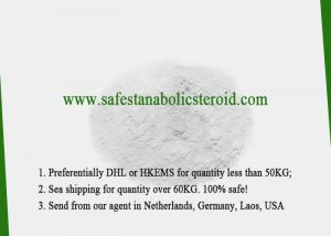 Quality Halodrol-50 Natural Oral Steroids Turinadiol Bodybuilding Prohormones CAS 2446-23-3 for sale