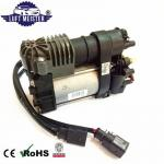 Air Suspension Compressor oe# 97035815109  97035815110 97035815111 for Porsche Panamera  970  2010-2015 air shock pump