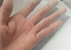 China HDPE 40 / 50 / 60 Mesh with High UV Insect Mesh Netting Covered Tomatoes Single Span greenhouse on sale