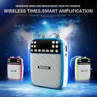 2.1 bass bluetooth amplifier speaker with fm radio usb sd card reader