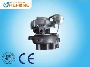 China China Manufacturers HT18-5 047-263 Turbo Cartridge on sale