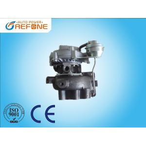 China China Manufacturers HT18-5 047-263 Turbo Cartridge on sale