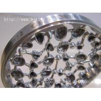 China Ti discs,Titanium Blocks for denture (CAD / CAM ),ASTM F67,ASTM F 136 on sale
