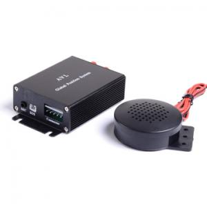 China CAR GPS TRACKER with AGPS/LBS/SMS/GOOGLE LINK/GPRS /Mobile tracking locate on sale