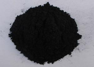China Fine Size Praseodymium Oxide Metal Oxide Powder for Making Praseodymium Yellow on sale