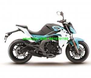 Cfmoto 150cc 250cc 400cc Racing Motorcycle For Sale Motorcycle