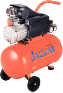 China air cooled piston type single stage air compressor on sale
