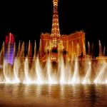 Aeration Architectural Fountains Consumer Goods and Services