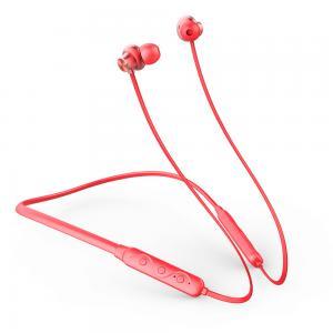 China Wireless Bluetooth Earphone Sport Sweatproof Bass Music Headset for Mobile Phones on sale