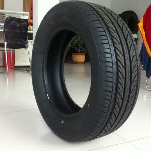 China comforser brand car tyre  155/70R13 175/70R14 215/55R17 185/60R14 on sale