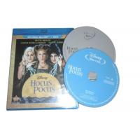 Bonus Special Play Blu Ray DVD Box Sets For Collection All Rights Reserved