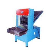Stainless Steel Cookie Machine 0086-136 3382 8547