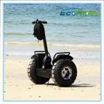 Electric 2 Wheel Hoverboard Scooter Standing 4000W Brushless Motor 20KM/H Max Speed