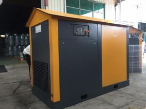 China Airhorse 37kw Low pressure and AC power source 3bar 10m3/min Variable speed drive screw air compressor on sale