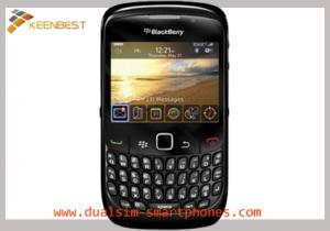 China NEW BlackBerry Curve 8520  on sale