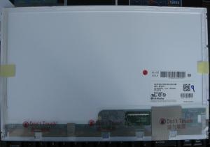 China 15.4 inch Laptop LCD Panel LG Philips LP154WP2,15.4 LED WXGA+ 1440x900 Glossy/Matte   on sale