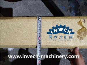 Wood Pallet Block Pressing Machien for sale – Pallet Block