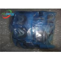 SMT Machine Parts RUNING STOCK YAMAHA DRIVE ROLLER ASSY KW1-M119L-000