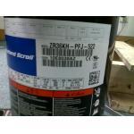 Compressor bonde do rolo de ZR36KH-PFJ-522 Copeland para o condicionador de ar/220V/50HZ-60HZ 1phase