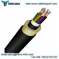 China Fiber Optic Cable Factory Price Outdoor Cable Manufacturer on sale
