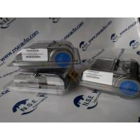 HONEYWELL 51204166-175  NEW PLC DCS TSI SYSTME SPARE PARTS IN STOCK
