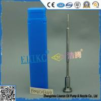 MAZDA F00V C01 349 genuine bosch control valve 0 445 110 249 bosch pressure relief valve FooV C01 349