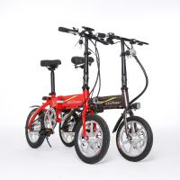 China 2 Wheel Mini Foldable Electric Scooter Lithium Battery 36V 7.8AH for Adult on sale
