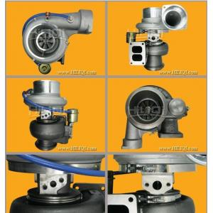 China Mitsubishi Turbo Kits P/N 49135-03100 turbocharger for construction machinery on sale